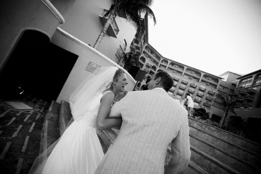 cancun_wedding_ritz_carlton_photo_Nicole_caldwell_06