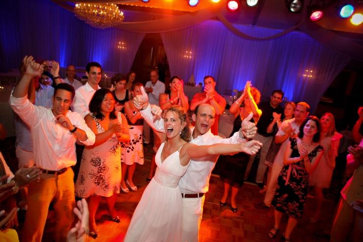 cancun_wedding_ritz_carlton_photo_Nicole_caldwell_16