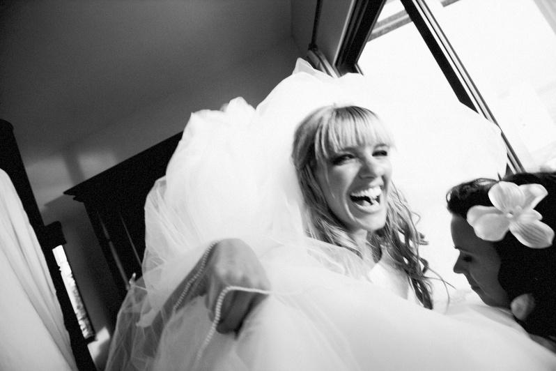 isla_mujeres_weddings_nicole_caldwell02