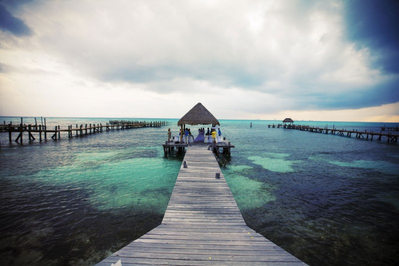 isla_mujeres_weddings_nicole_caldwell04