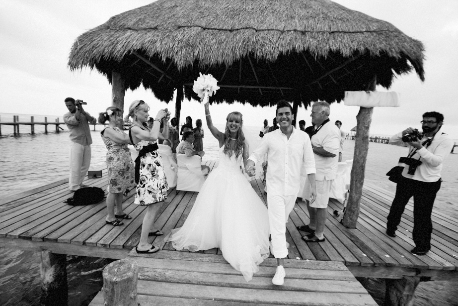 isla_mujeres_weddings_nicole_caldwell06
