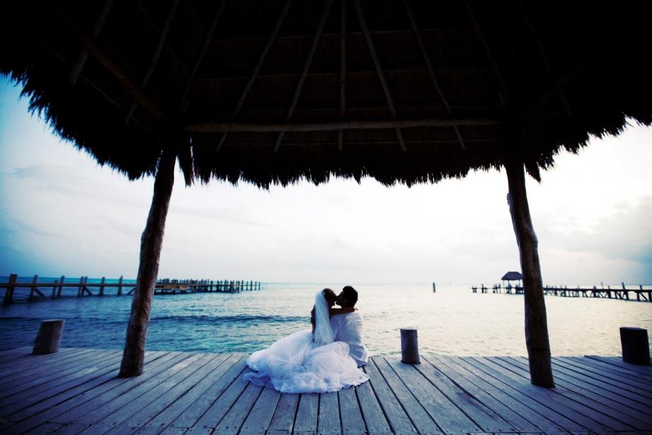 isla_mujeres_weddings_nicole_caldwell07