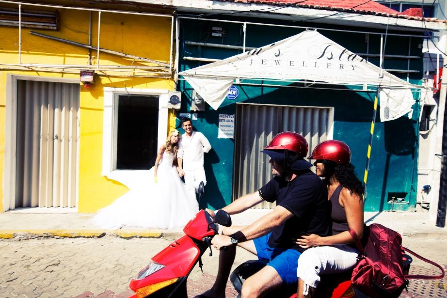isla_mujeres_weddings_nicole_caldwell09
