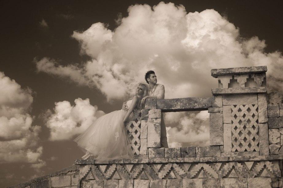 isla_mujeres_weddings_nicole_caldwell10