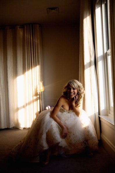 san_francisco_weddings_clift_hotel_nicole_caldwell_photo01