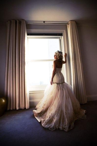 san_francisco_weddings_clift_hotel_nicole_caldwell_photo02