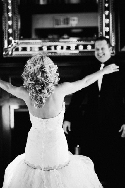 san_francisco_weddings_clift_hotel_nicole_caldwell_photo07