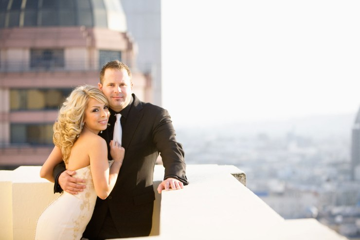 san_francisco_weddings_clift_hotel_nicole_caldwell_photo08