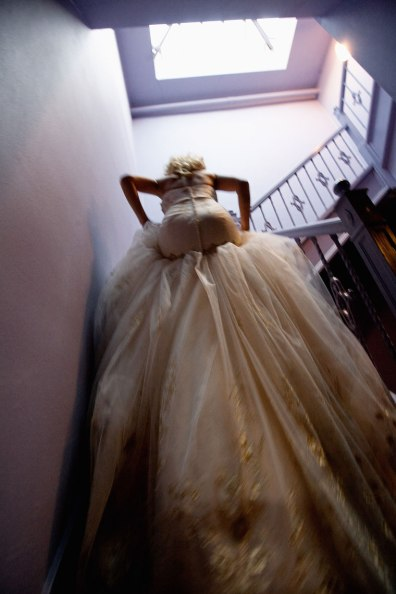 san_francisco_weddings_clift_hotel_nicole_caldwell_photo10