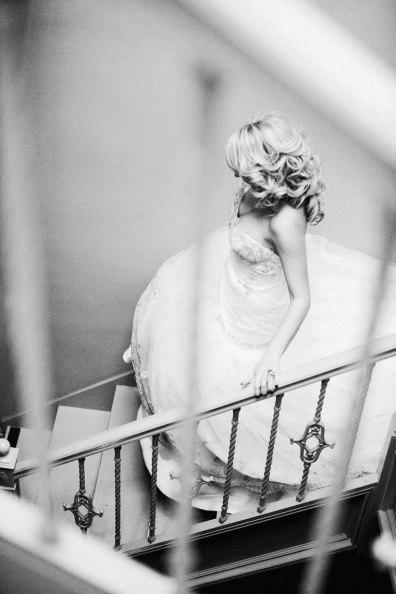 san_francisco_weddings_clift_hotel_nicole_caldwell_photo11