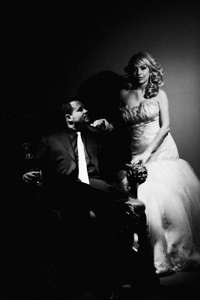 san_francisco_weddings_clift_hotel_nicole_caldwell_photo13