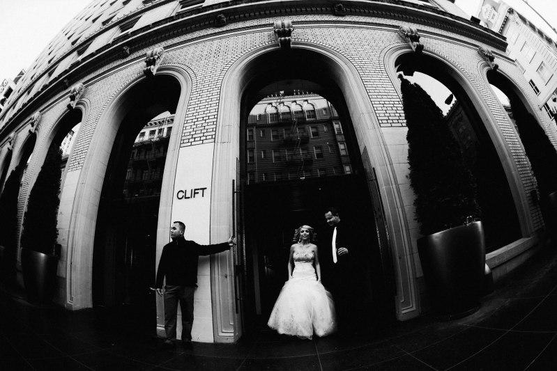 san_francisco_weddings_clift_hotel_nicole_caldwell_photo14