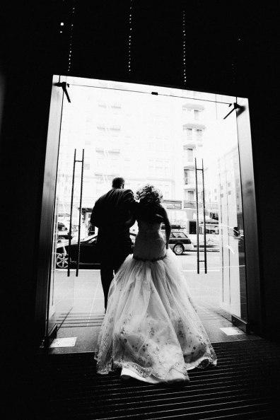 san_francisco_weddings_clift_hotel_nicole_caldwell_photo15