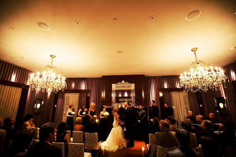 san_francisco_weddings_clift_hotel_nicole_caldwell_photo19