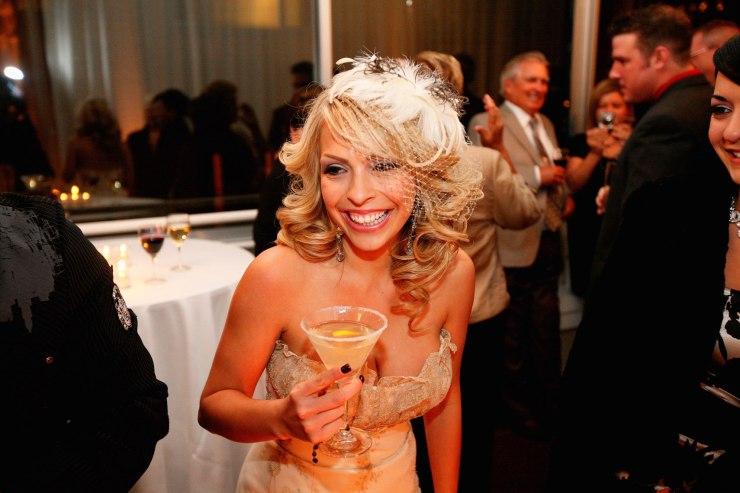 san_francisco_weddings_clift_hotel_nicole_caldwell_photo20