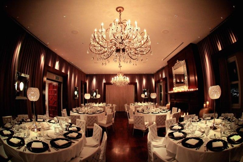 san_francisco_weddings_clift_hotel_nicole_caldwell_photo23
