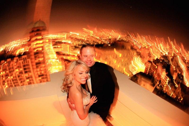 san_francisco_weddings_clift_hotel_nicole_caldwell_photo24