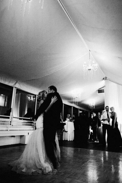 san_francisco_weddings_clift_hotel_nicole_caldwell_photo26