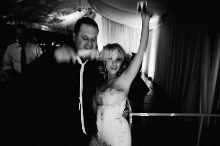 san_francisco_weddings_clift_hotel_nicole_caldwell_photo28