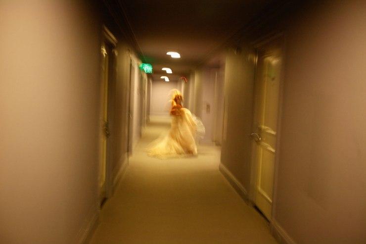san_francisco_weddings_clift_hotel_nicole_caldwell_photo29