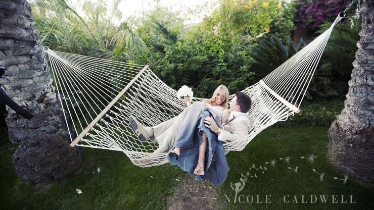 WEdding_parker_hotel_palm_springs_by_nicole_caldwell_studio-025026