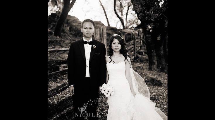 Arista_winery_wedding_by_nicole_caldwell_photo-001002