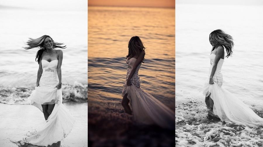 destnation_wedding_MAUI_PHOTO_BY_NICOLE_CALDWELL-029030