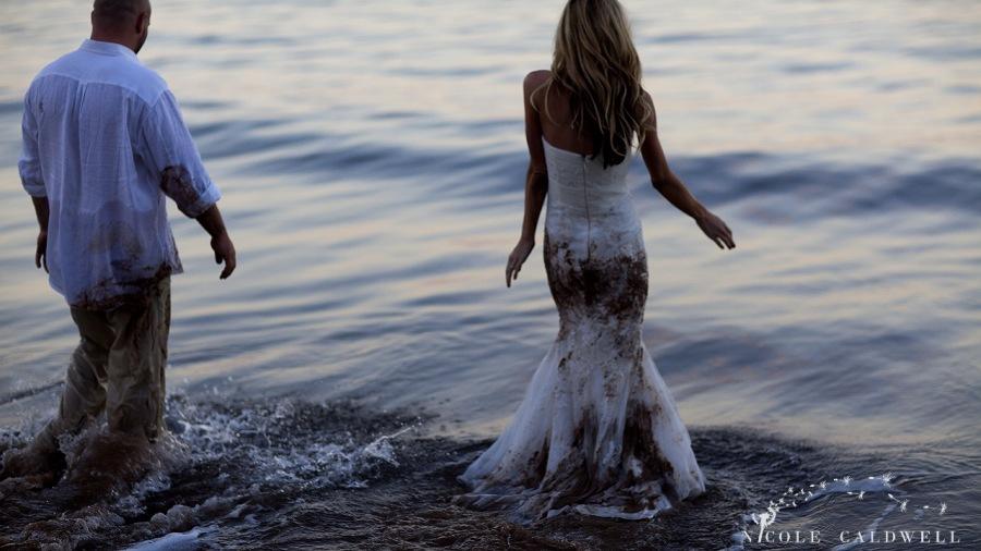 destnation_wedding_MAUI_PHOTO_BY_NICOLE_CALDWELL-035036