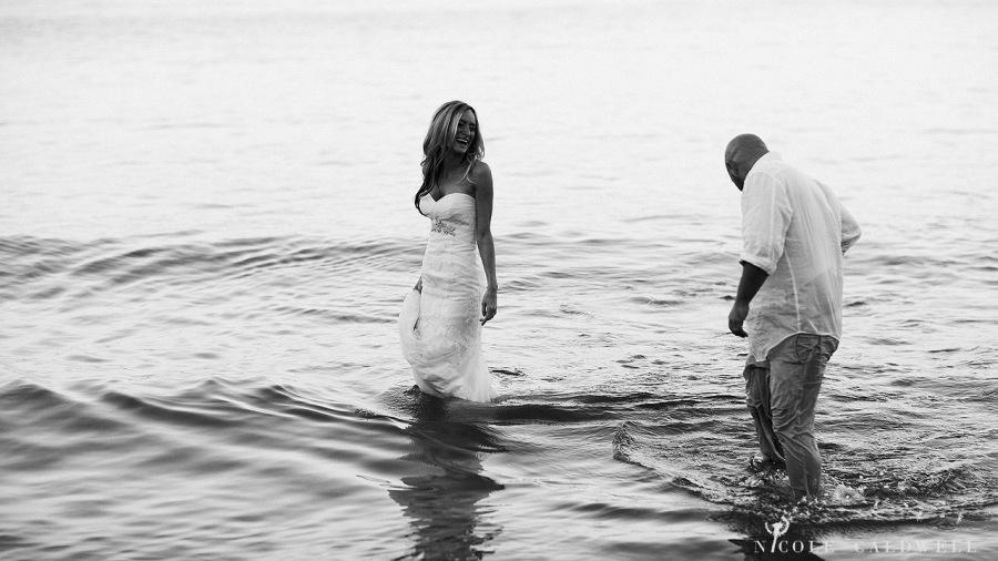 destnation_wedding_MAUI_PHOTO_BY_NICOLE_CALDWELL-037038