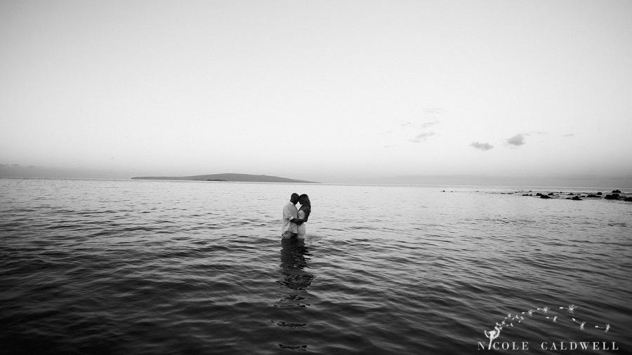 destnation_wedding_MAUI_PHOTO_BY_NICOLE_CALDWELL-039040
