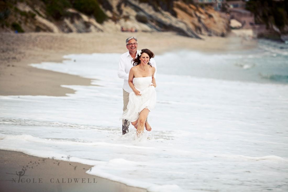 nicole_caldwell_photo_laguna_beach_wedding_photography_surf_and_sand_resort_web