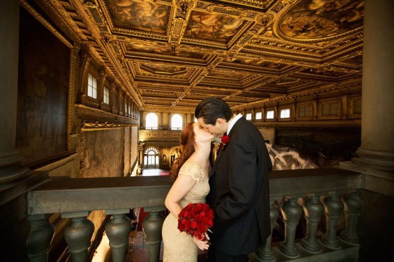 Italian_wedding_florence_by_destination_photographer_nicole_caldwell01