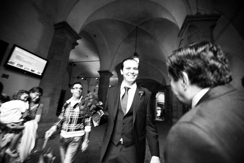 Italian_wedding_florence_by_destination_photographer_nicole_caldwell02