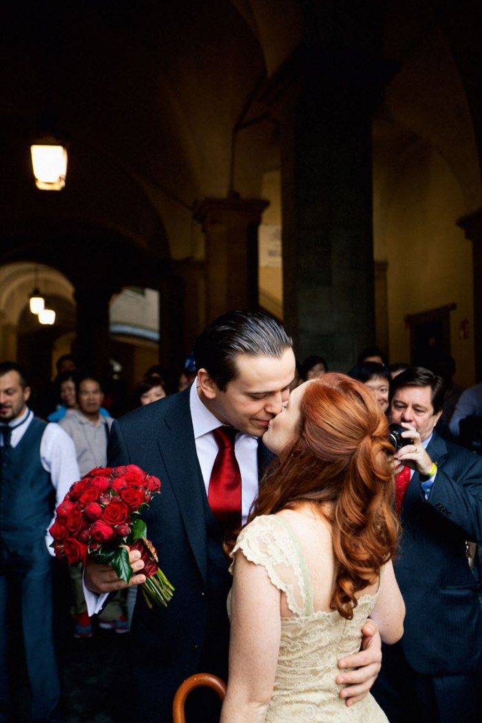 Italian_wedding_florence_by_destination_photographer_nicole_caldwell04
