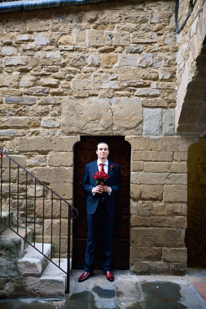 Italian_wedding_florence_by_destination_photographer_nicole_caldwell11