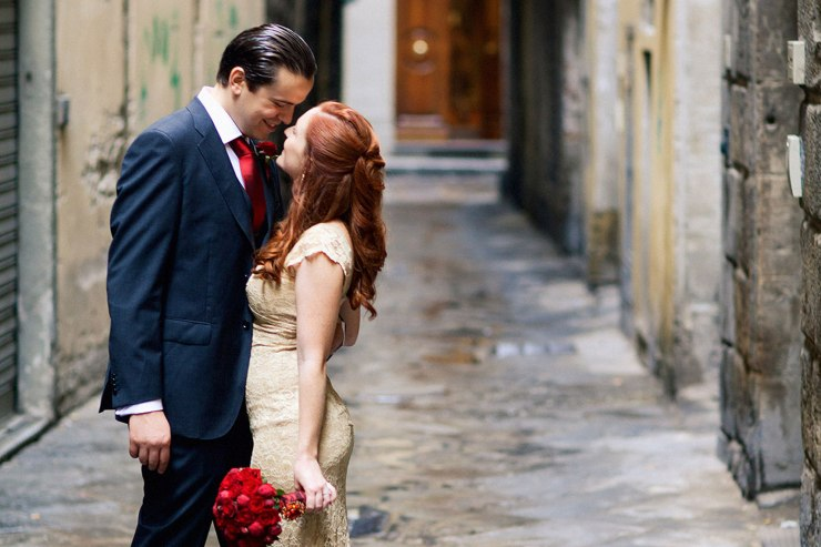 Italian_wedding_florence_by_destination_photographer_nicole_caldwell14