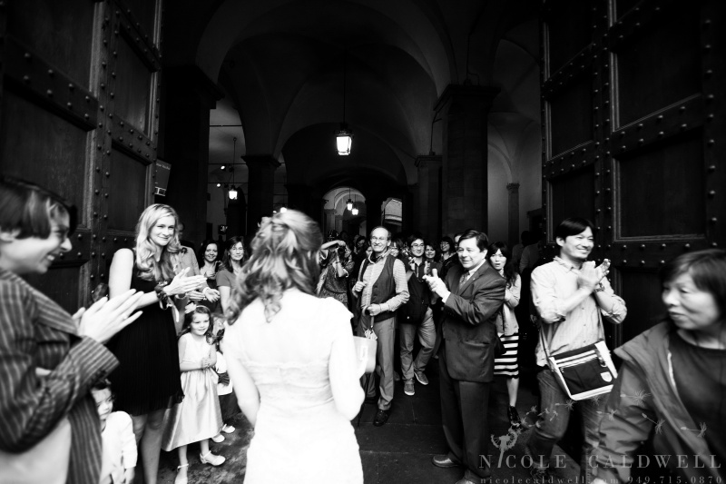 Wedding_in_italy_photos_by_nicole_caldwell_florence0003
