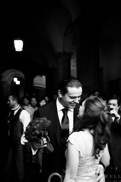 Wedding_in_italy_photos_by_nicole_caldwell_florence0004