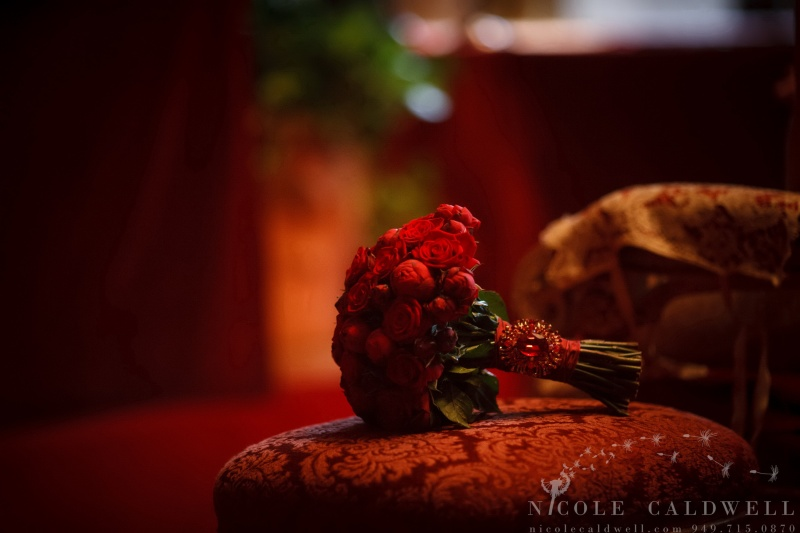 Wedding_in_italy_photos_by_nicole_caldwell_florence0009