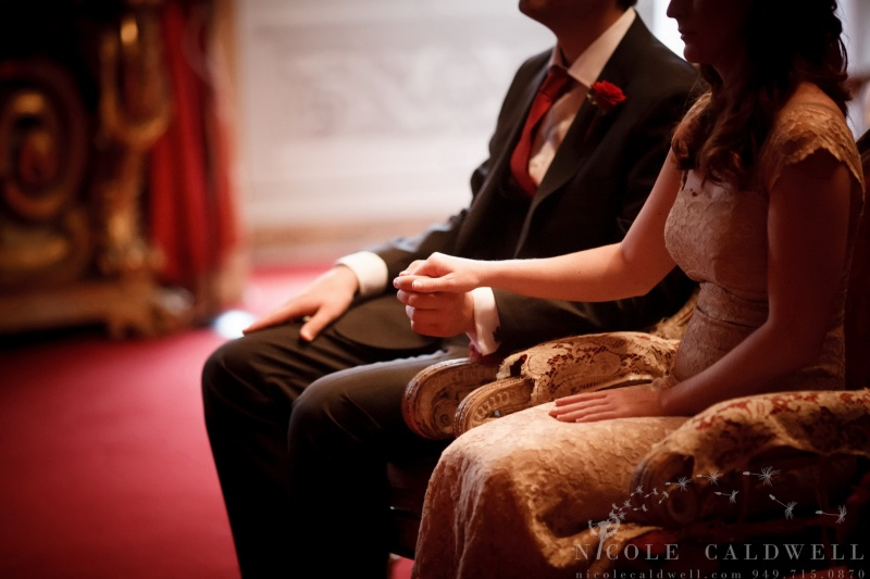 Wedding_in_italy_photos_by_nicole_caldwell_florence0010