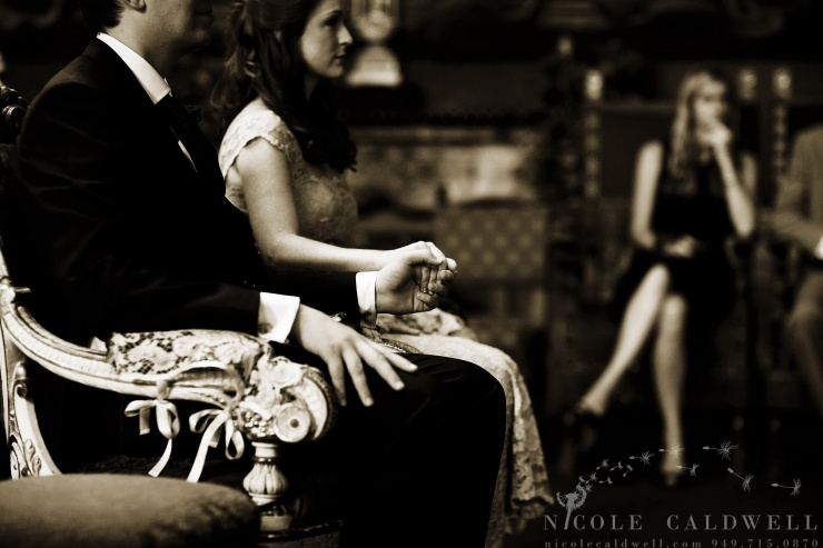 Wedding_in_italy_photos_by_nicole_caldwell_florence0012