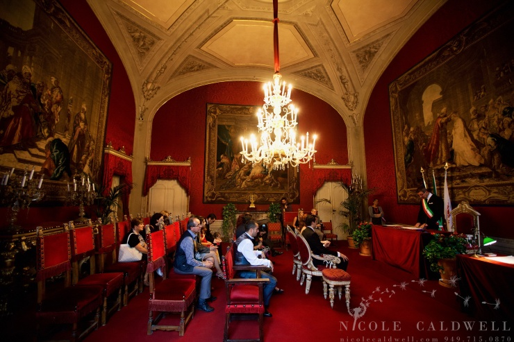 Wedding_in_italy_photos_by_nicole_caldwell_florence0013