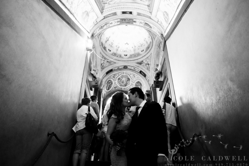 Wedding_in_italy_photos_by_nicole_caldwell_florence0022