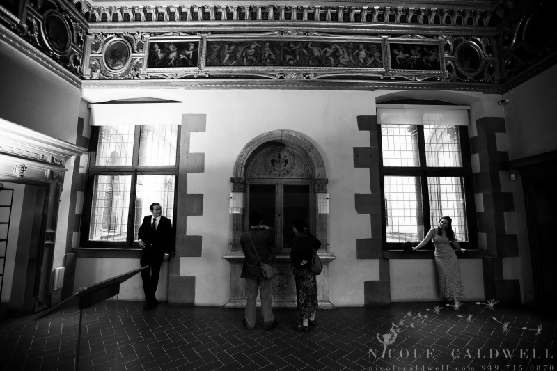 Wedding_in_italy_photos_by_nicole_caldwell_florence0023