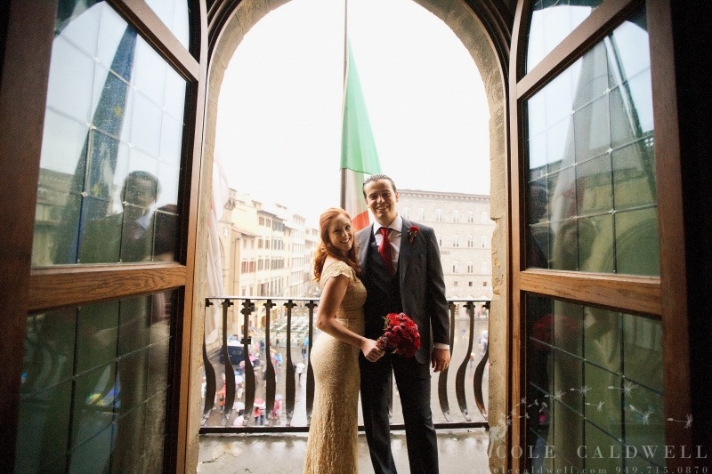 Wedding_in_italy_photos_by_nicole_caldwell_florence0028
