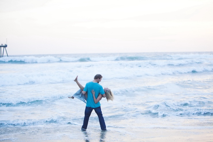 Orange_oucnty_beach_engagment_session_nicole_caldwell_photos0001