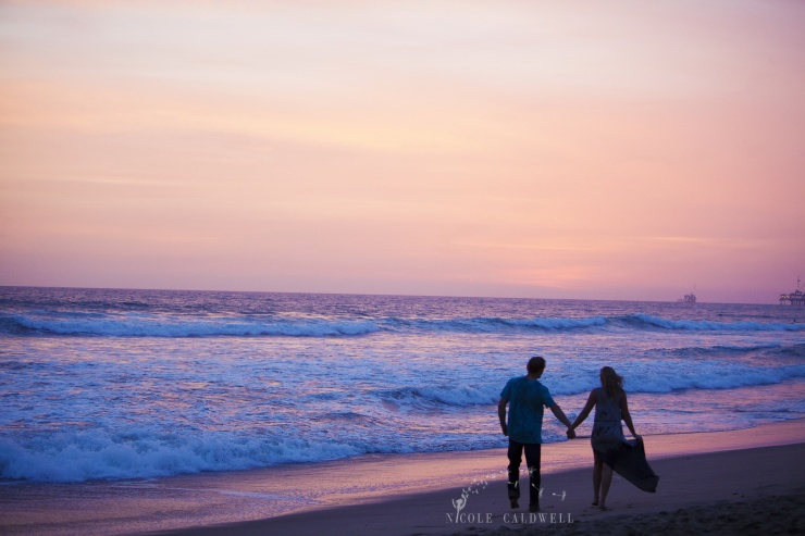 Orange_oucnty_beach_engagment_session_nicole_caldwell_photos0004