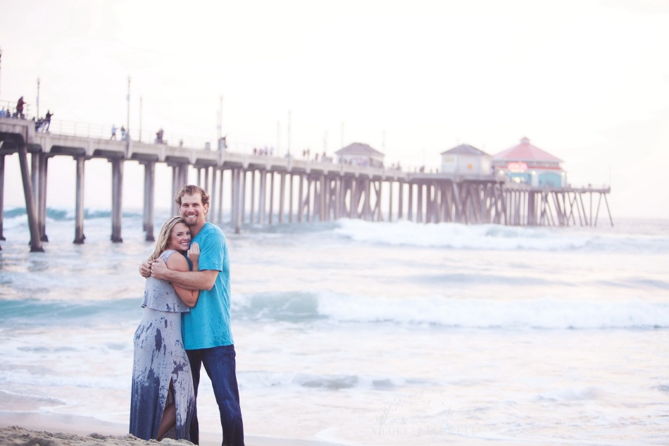 Orange_oucnty_beach_engagment_session_nicole_caldwell_photos0005