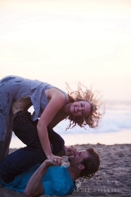 Orange_oucnty_beach_engagment_session_nicole_caldwell_photos0008