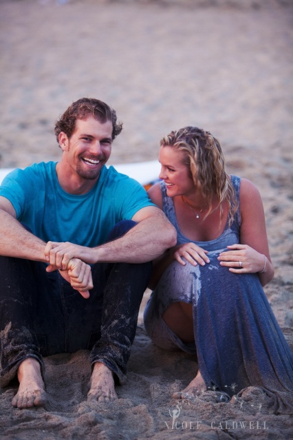 Orange_oucnty_beach_engagment_session_nicole_caldwell_photos0009